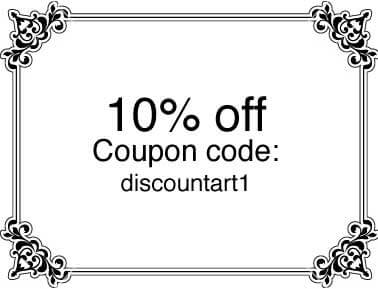 discount10%