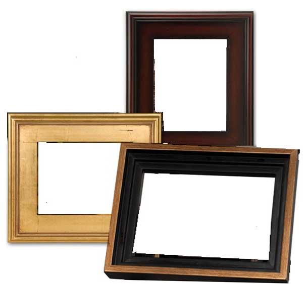 framePleinAir2
